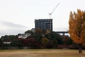 2010日本關西(1)兵庫三城:姬路、明石、神戶:0077.jpg 姬( 姫 ) 路城 , Himeji Castle