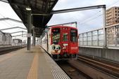 花見(2) 燃燒一瞬間:0120.JPG  行橋駅