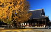旅 遊 精 選:1053.JPG (2014-12-2 京都 西本願寺)