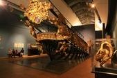 法國(7)巴黎海軍博物館與奧塞美術館﹝Musee de la Marine﹞:1066.jpg ( 巴黎 Paris , 海軍博物館 Musee de la Marine )