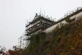 2010日本關西(1)兵庫三城:姬路、明石、神戶:0078.jpg 姬( 姫 ) 路城 , Himeji Castle