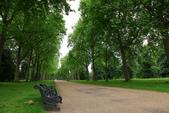 英國(5)倫敦 (五):倫敦的公園、地鐵 ...:1489.jpg ( 倫敦 London Hyde Park )