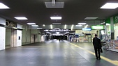 秋之戀(12) 廣島原爆公園:1301.jpg JR 京都駅