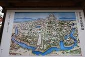 2010日本關西(1)兵庫三城:姬路、明石、神戶:0083.jpg 姬( 姫 ) 路城 , Himeji Castle
