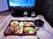 秋葉鐵道(一) 意難忘:0019.JPG 空中巴士 A350-900