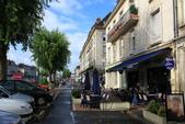 法國(9)迷人的羅亞爾河畔小鎮:索繆爾﹝France Saumur﹞:0624.jpg ( 法國 索繆爾 , France Saumur )