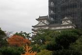 2010日本關西(1)兵庫三城:姬路、明石、神戶:0090.jpg 姬( 姫 ) 路城 , Himeji Castle