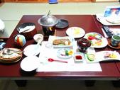 秋葉鐵道(一) 意難忘:0026.JPG  大洗 Seaside Hotel