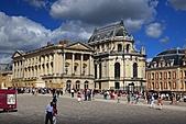 法國(2)凡爾賽宮 ( Château de Versailles ):0118.JPG 凡爾賽宮 Palace of Versailles