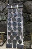 2010日本關西(1)兵庫三城:姬路、明石、神戶:0098.jpg 姬( 姫 ) 路城 , Himeji Castle