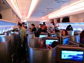 秋葉鐵道(一) 意難忘:0013.JPG 空中巴士 A350-900