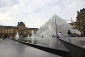 法國(5)漫步香榭大道與蒙馬特高地:0446.jpg ( 巴黎 Paris , 羅浮宮 Louvre)