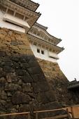 2010日本關西(1)兵庫三城:姬路、明石、神戶:0099.jpg 姬( 姫 ) 路城 , Himeji Castle