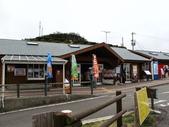 春日鐵道(2) 淡路島.流金歲月:0131.JPG あわじ花さじき