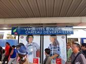 法國(2)凡爾賽宮 ( Château de Versailles ):0099.jpg