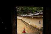 2010日本關西(1)兵庫三城:姬路、明石、神戶:0108.jpg 姬( 姫 ) 路城 , Himeji Castle