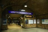 英國(5)倫敦 (五):倫敦的公園、地鐵 ...:1630.jpg 倫敦 London , Underground ( Tube )