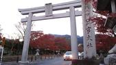 秋之戀(14) 京都秋夜:0841.jpg 坂本地區