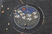 2010日本關西(1)兵庫三城:姬路、明石、神戶:0113.jpg 姬( 姫 ) 路城 , Himeji Castle