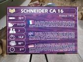 法國(10)索繆爾戰車博物館( Musee des Blindes ):0655.JPG ( France Musee des Blindes )