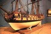 法國(7)巴黎海軍博物館與奧塞美術館﹝Musee de la Marine﹞:1067.jpg ( 巴黎 Paris , 海軍博物館 Musee de la Marine )