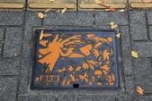 2010日本關西(1)兵庫三城:姬路、明石、神戶:0114.jpg 姬( 姫 ) 路城 , Himeji Castle