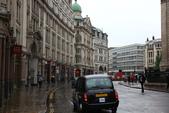 英國(1)倫敦 (一):聖保羅教堂與倫敦塔:0025.jpg 倫敦 London