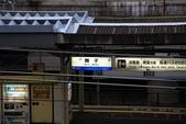 2010日本關西(1)兵庫三城:姬路、明石、神戶:0115.jpg 舞子 Maiko