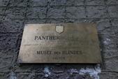 法國(10)索繆爾戰車博物館( Musee des Blindes ):0741.JPG ( Musee des Blindes )