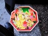 2010日本關西(1)兵庫三城:姬路、明石、神戶:0116.jpg