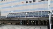 秋之旅(六) 東海秋豔:0515.jpg 浜松駅