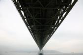 2010日本關西(1)兵庫三城:姬路、明石、神戶:0119.jpg 明石海峽大橋