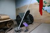 法國(10)索繆爾戰車博物館( Musee des Blindes ):0802.JPG ( Musee des Blindes )