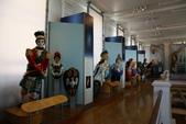 英國(6)軍武之旅(1):普茲茅斯港 , Portsmouth Harbour:0627.jpg Royal Navy Museum