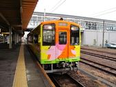 春日鐵道(4) 藍天白雲新幹線:0235.JPG  樽見鉄道大垣駅