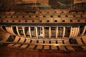 法國(7)巴黎海軍博物館與奧塞美術館﹝Musee de la Marine﹞:1069.jpg ( 巴黎 Paris , 海軍博物館 Musee de la Marine )