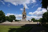 英國(3)倫敦 (三):宮殿與歷史之旅:0272.jpg