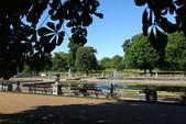英國(5)倫敦 (五):倫敦的公園、地鐵 ...:0249.jpg ( 倫敦 London Hyde Park )