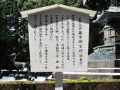 2010關東(4)日光東照宮:0715.JPG