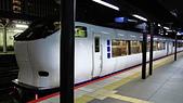 秋之戀(12) 廣島原爆公園:1302.jpg JR 京都駅 30 番線