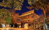 旅 遊 精 選:0701.jpg ( 2013 . 11 . 29 ) 北野天滿宮