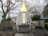 九州(2) : 佐世堡海軍墓地:0152.JPG