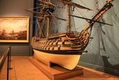 法國(7)巴黎海軍博物館與奧塞美術館﹝Musee de la Marine﹞:1070.jpg ( 巴黎 Paris , 海軍博物館 Musee de la Marine )