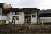 花見(2) 燃燒一瞬間:0125.JPG 平成筑豊鉄道崎山駅