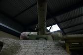法國(10)索繆爾戰車博物館( Musee des Blindes ):0742.JPG ( Musee des Blindes )