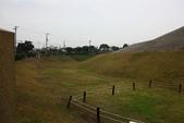 2010日本關西(1)兵庫三城:姬路、明石、神戶:0132.jpg 五色塚古墳
