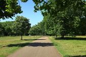 英國(5)倫敦 (五):倫敦的公園、地鐵 ...:0250.jpg ( 倫敦 London Kensington Gardens )