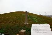 2010日本關西(1)兵庫三城:姬路、明石、神戶:0133.jpg 五色塚古墳