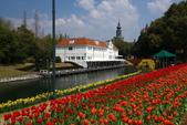 春花(2) 豪斯登堡:0155.JPG 豪斯登堡 ハウステンボス