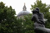 英國(1)倫敦 (一):聖保羅教堂與倫敦塔:0020.jpg 倫敦 London